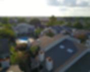 one_real_estate_investment_propiedades_2