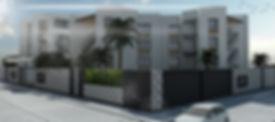 seven_boutique_apartments_imagenes_20.1.