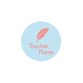 toucher plume wix  copy.png