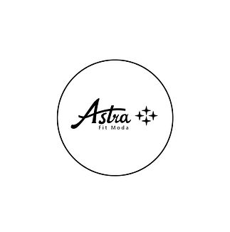 astra wix.png