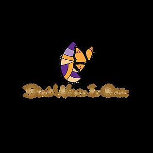 logo design black women-01.png