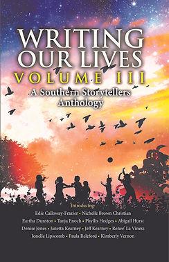 Volume+III+Front+Cover.jpg