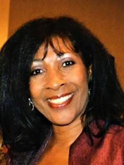 Phyllis Hodges (Marketing)