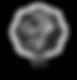 logo-carlift-288x300.png