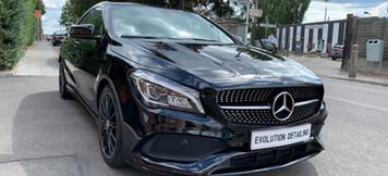 Mercedes Black CLA 2018_9.JPG