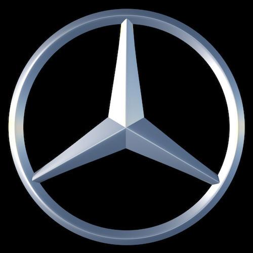Logo Mercedes.jpeg