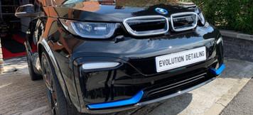 BMW-I3-Web_1.JPG
