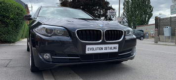 BMW S5_6 copie.JPG