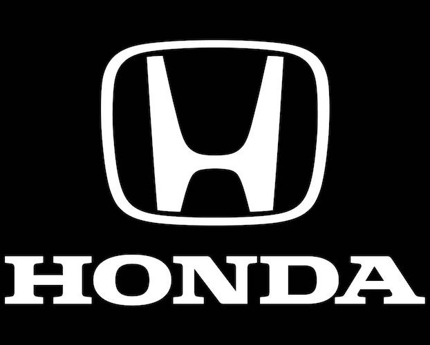 Logo Honda.jpeg