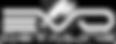 Logo EVO Detailing Blanc Polisseuse.png