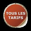 logo_tarifs.png