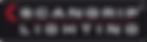 scangrip_logo-600x315.png