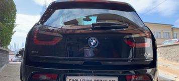 BMW-I3-Web_6.JPG