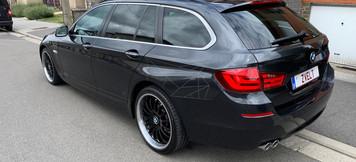 BMW S5_10 copie.JPG