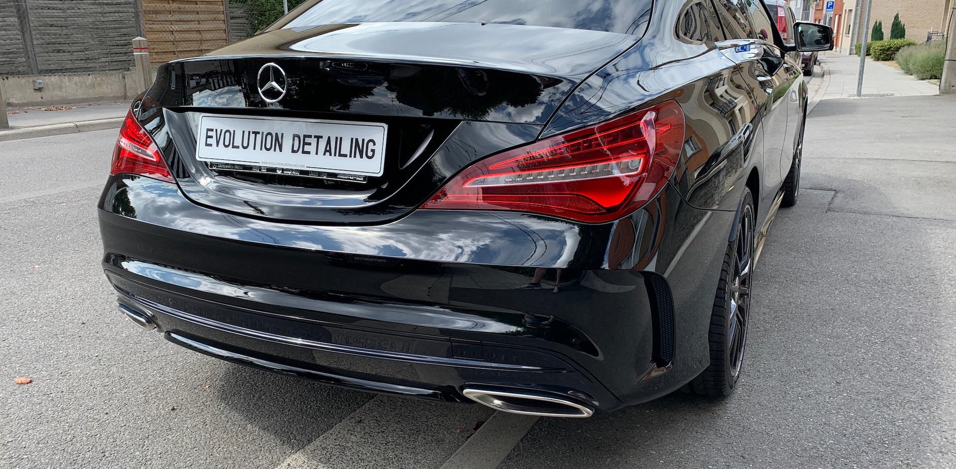 Mercedes Black CLA 2018_8.JPG