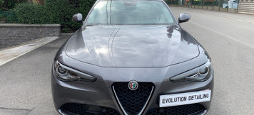 Alfa Giulia_4.JPG