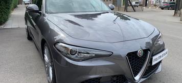 Alfa Giulia_5.JPG