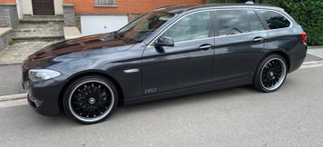 BMW S5_9 copie.JPG