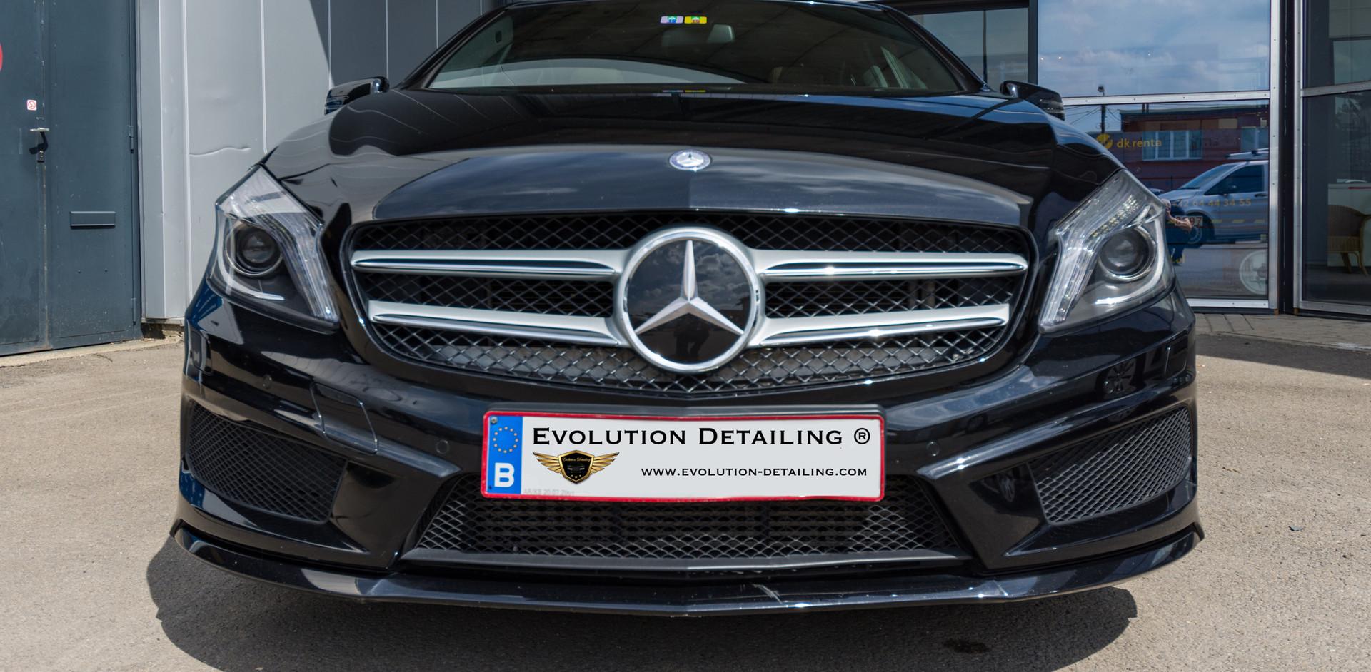 Mercedes CLA_9_resize.jpg