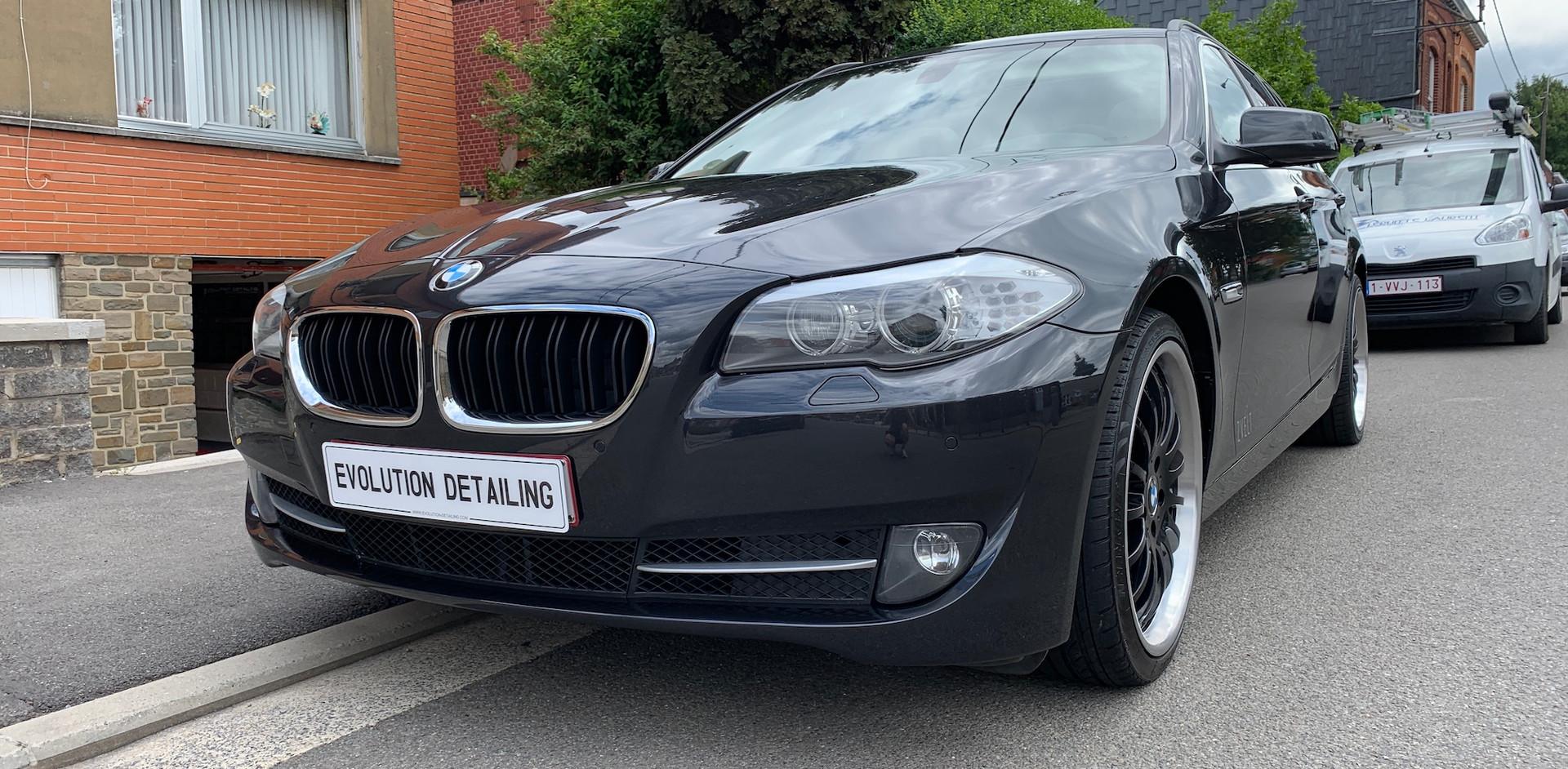 BMW S5_8 copie.JPG
