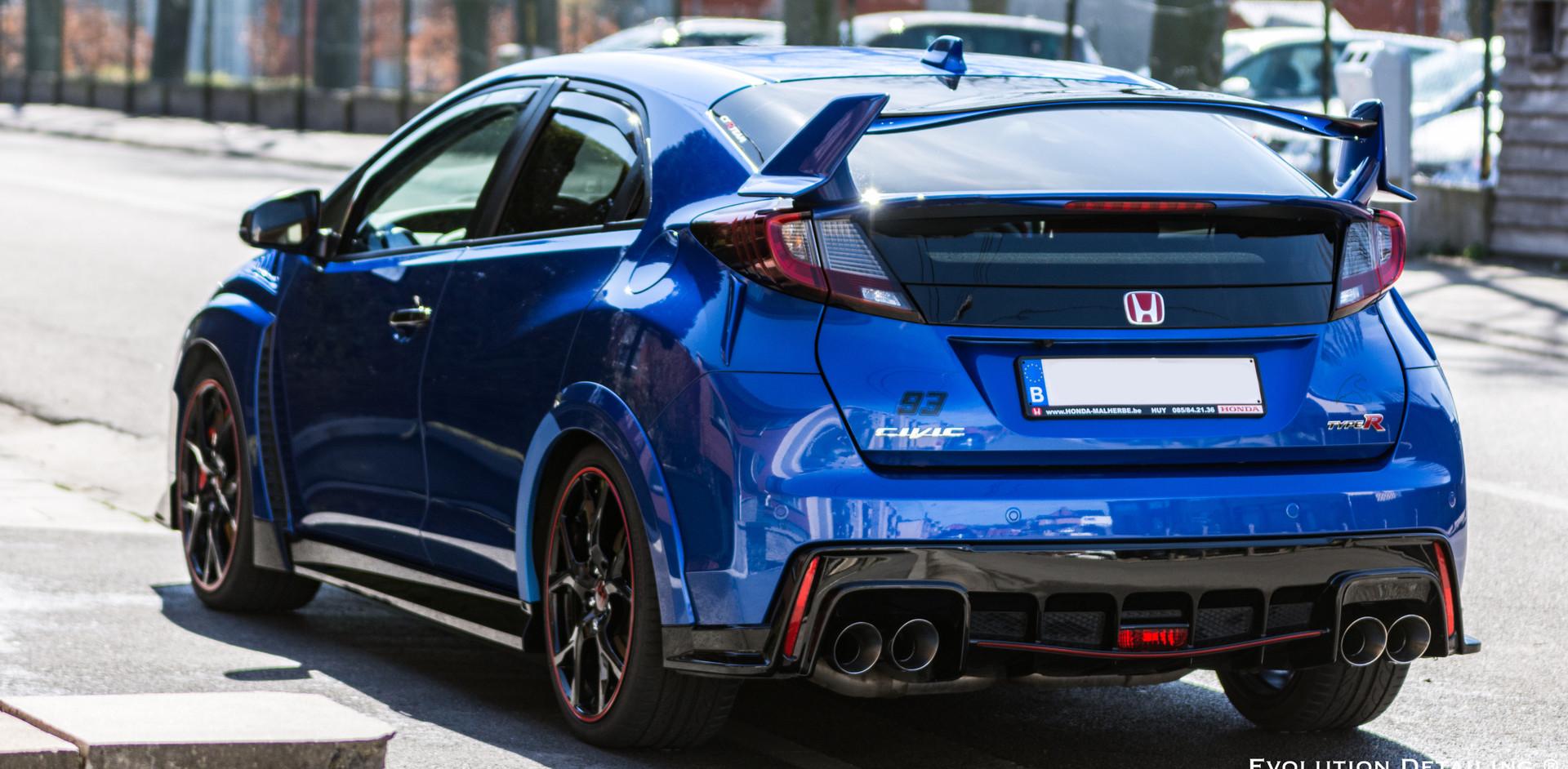 Honda Civic Type R_6_resize.jpg