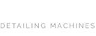 small-logo1-retina-1.png