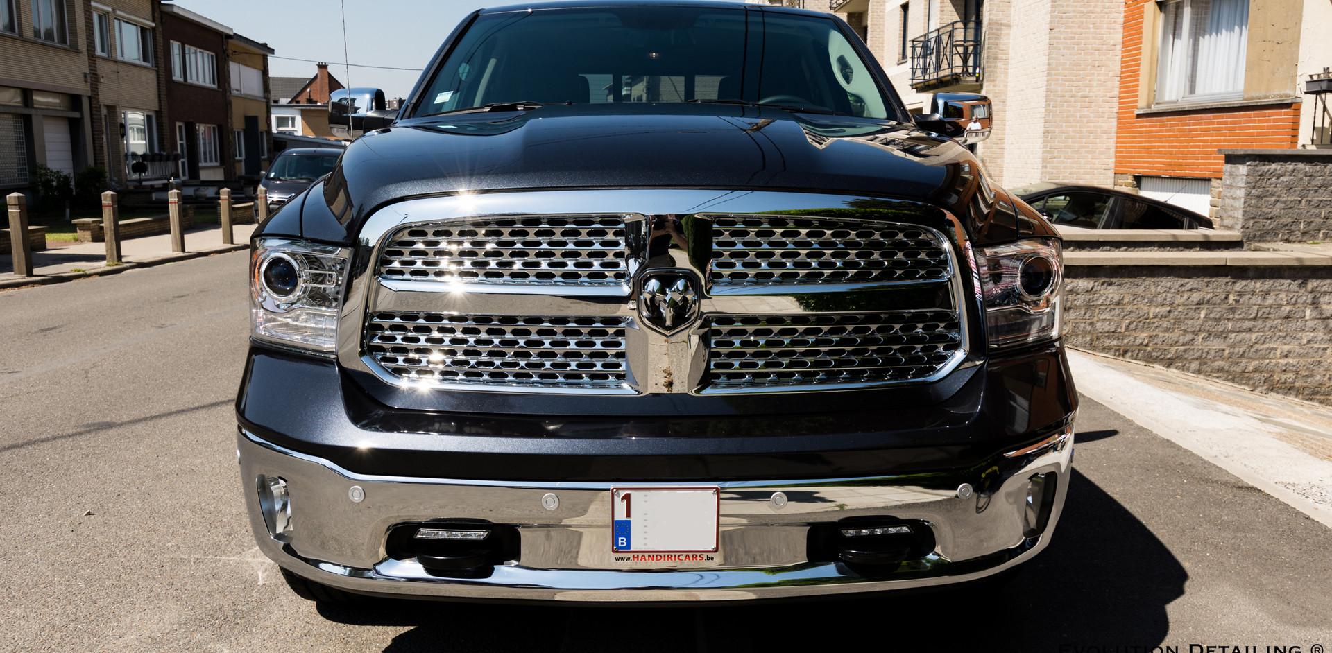 Dodge Ram 1500_04-05-2018_3_resize.jpg