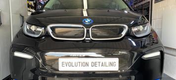 BMW-I3-Web_8.JPG