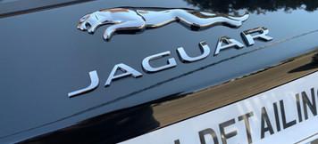 Jaguar e-pace WEB_9.JPG