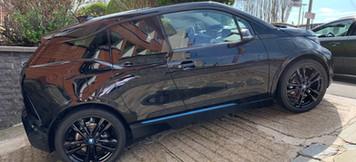 BMW-I3-Web_7.jpg