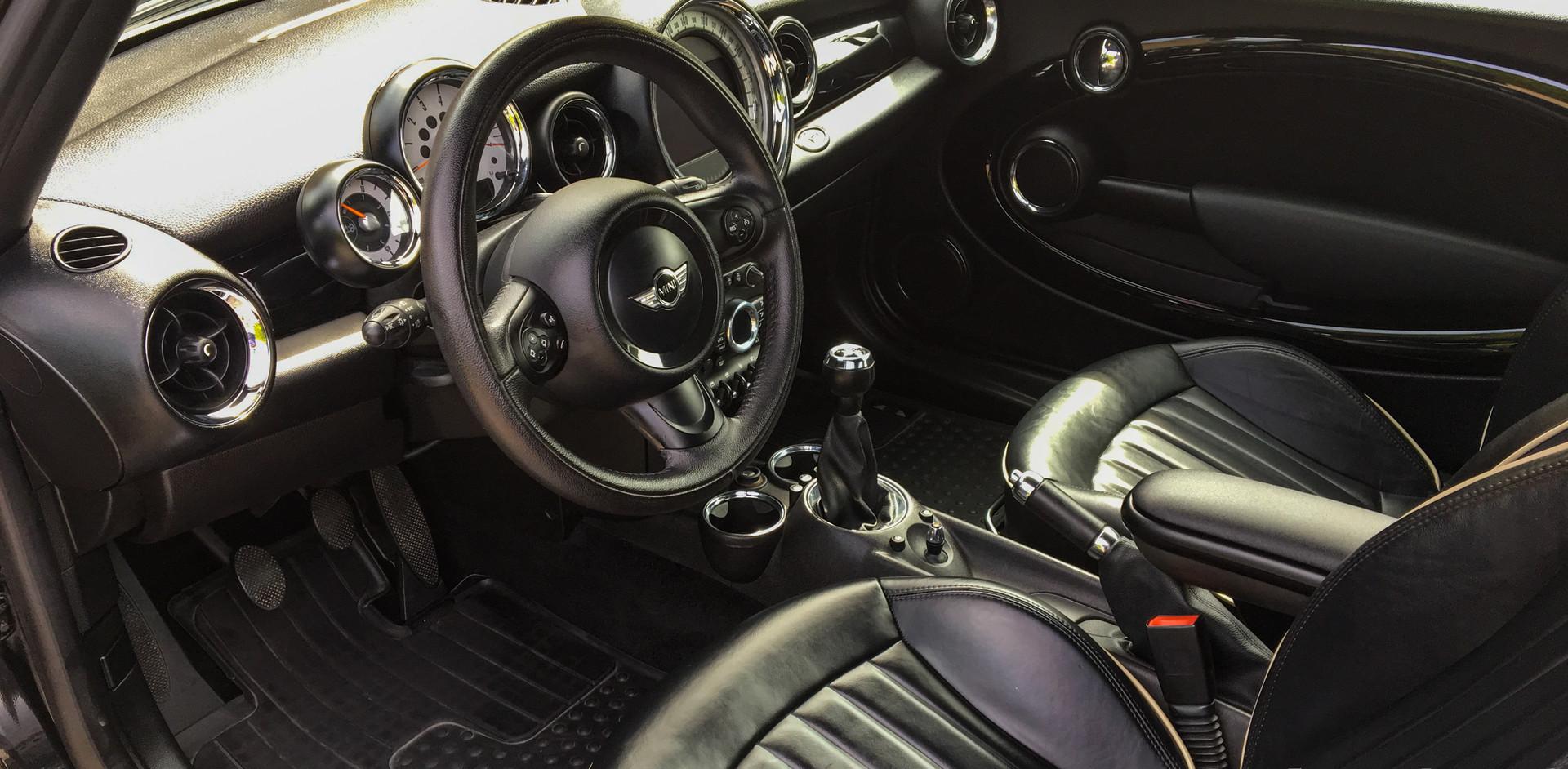 Mini Cabrio_3.JPG