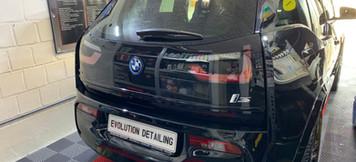 BMW-I3-Web_12.JPG
