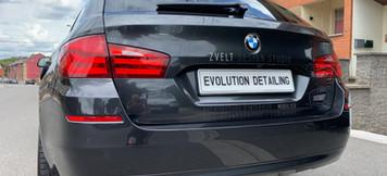BMW S5_3 copie.JPG