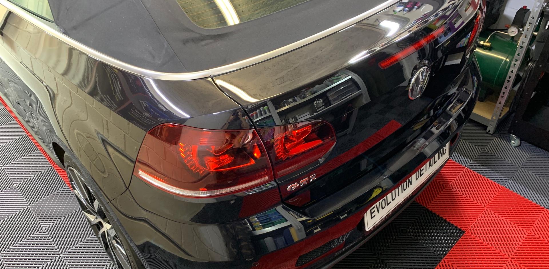 Golf GTI Cab_10.JPG