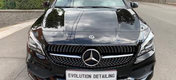 Mercedes Black CLA 2018_14.JPG