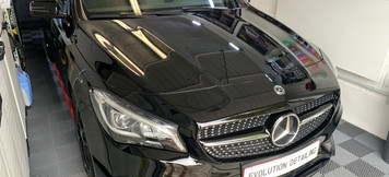 Mercedes Black CLA 2018_2.JPG