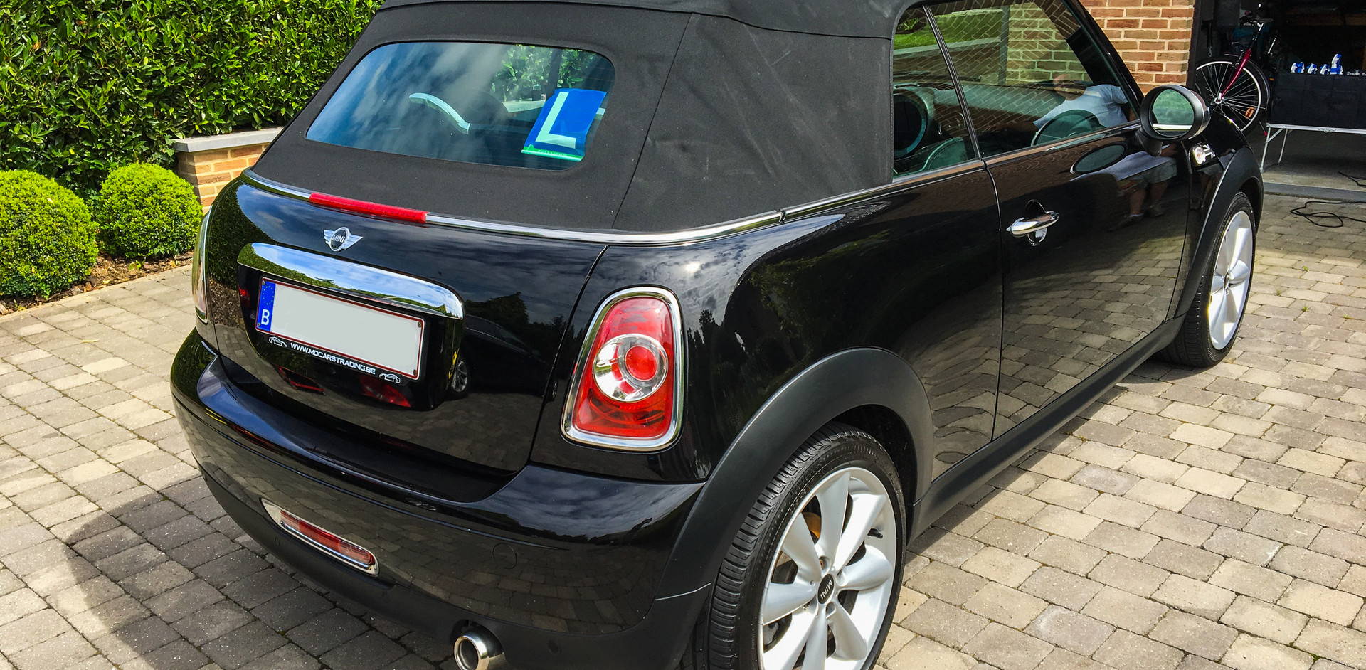Mini Cabrio_4.jpg