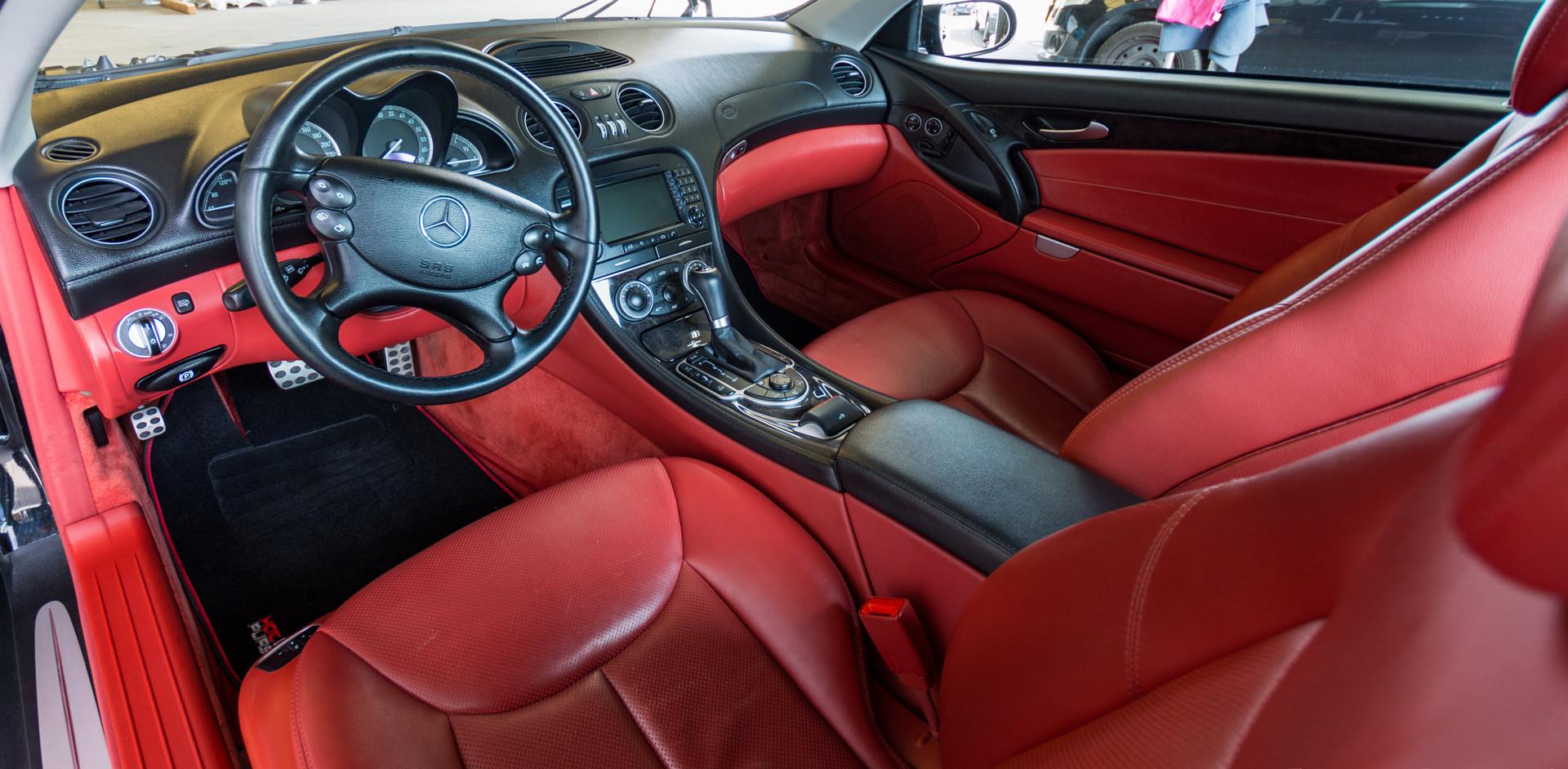 Mercedes CLS350_3_resize.JPG