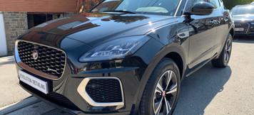 Jaguar e-pace WEB_18.JPG