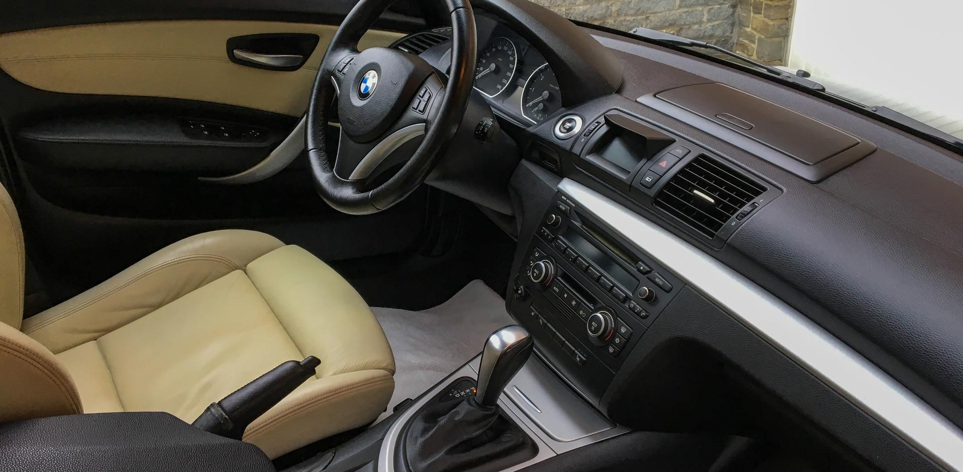 BMW_Serie1_25.JPG