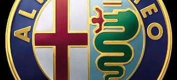 Logo Alfa.jpeg