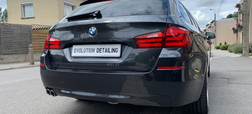 BMW S5_2 copie.JPG