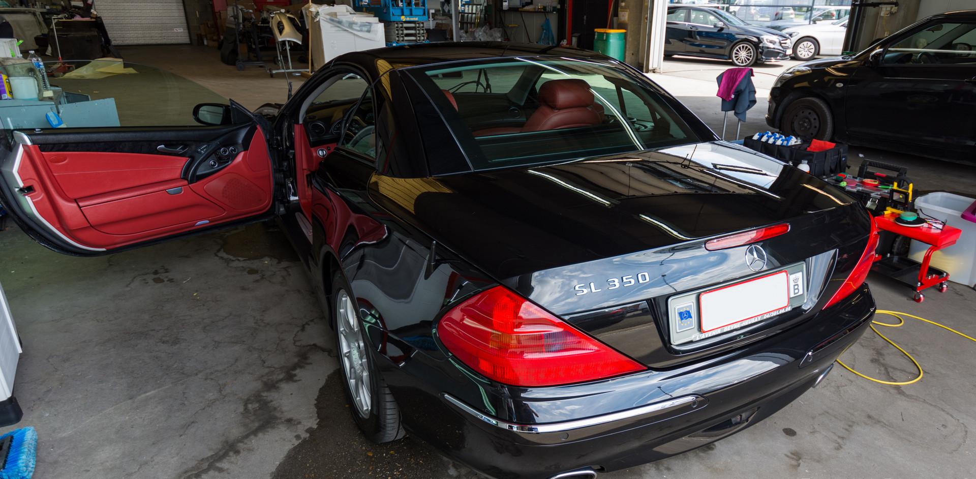 Mercedes CLS350_2_resize.jpg
