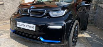 BMW-I3-Web_2.JPG