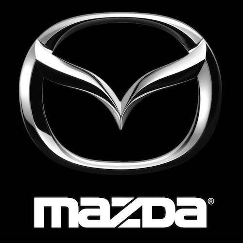 Logo Mazda.jpg