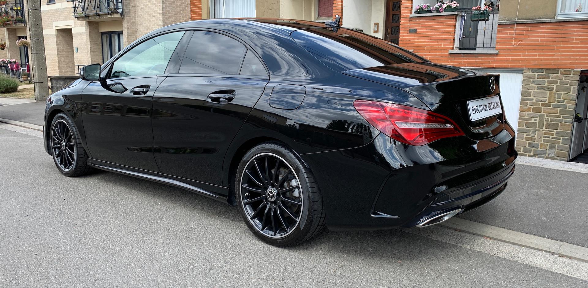 Mercedes Black CLA 2018_11.JPG