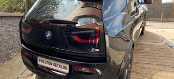 BMW-I3-Web_5.JPG