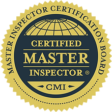 CMI-logo-two-color-blue-on-gold (1).png