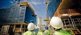 commercial-building-inspections.jpg