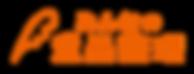 m-ihin_logo.png